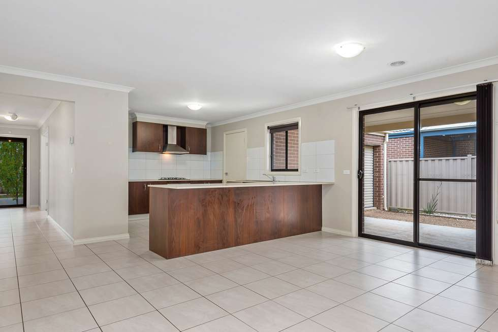 Third view of Homely house listing, 3 Fitch Court, Ballan VIC 3342