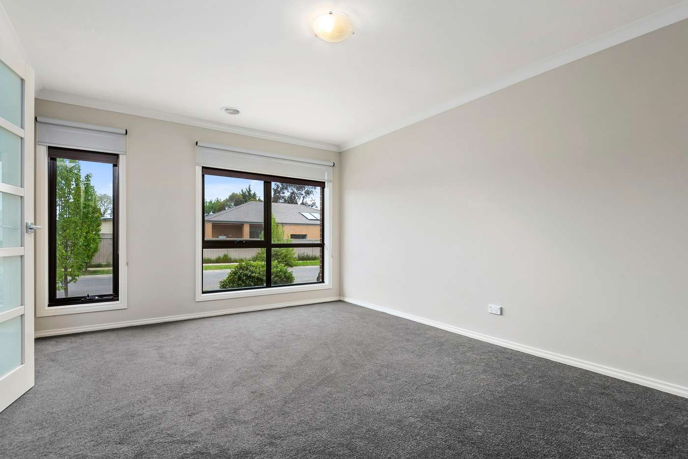 Sixth view of Homely house listing, 3 Fitch Court, Ballan VIC 3342