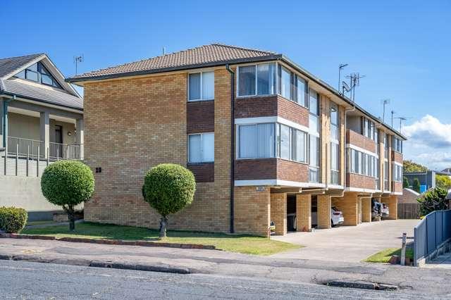 4/28 Kilgour Avenue, Merewether NSW 2291