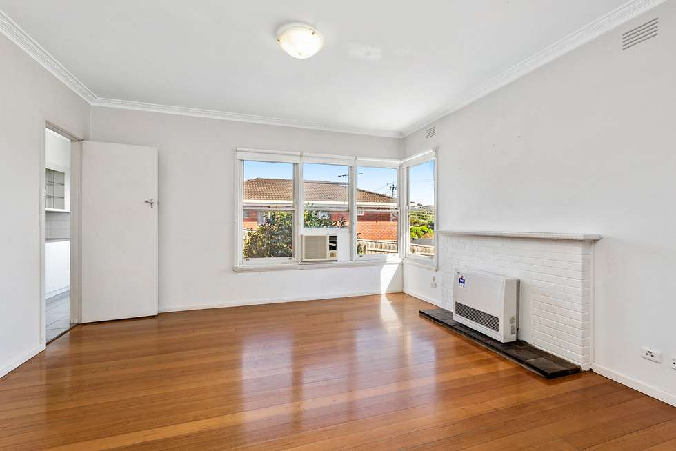 Second view of Homely house listing, 331 Roslyn Road, Highton VIC 3216