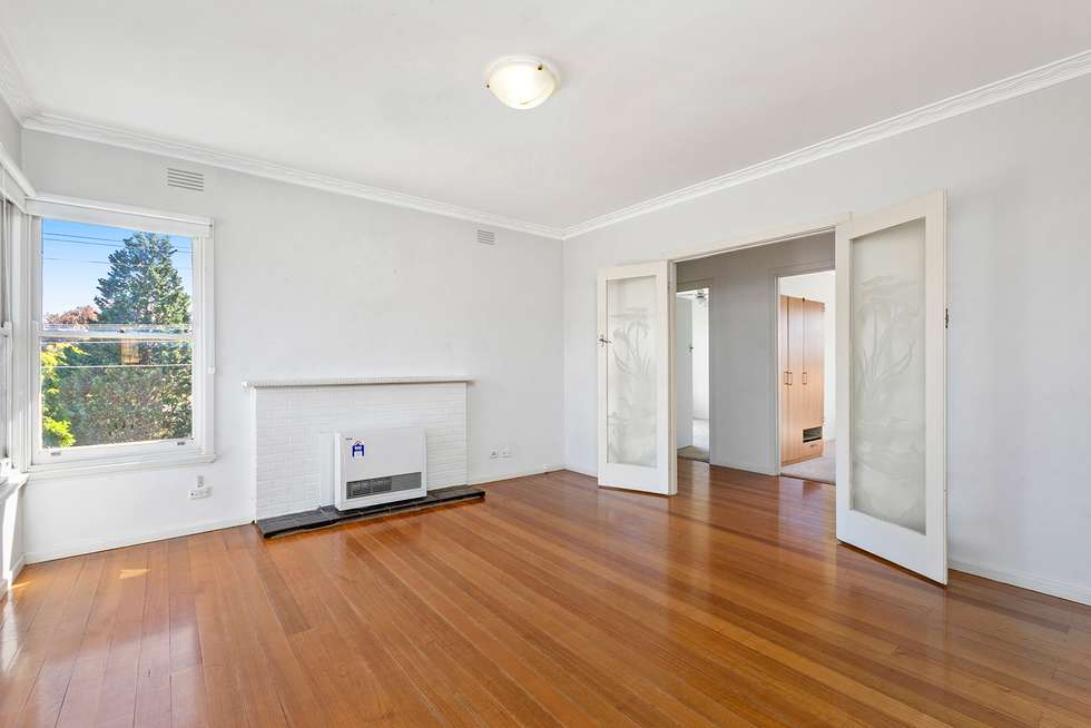 Third view of Homely house listing, 331 Roslyn Road, Highton VIC 3216