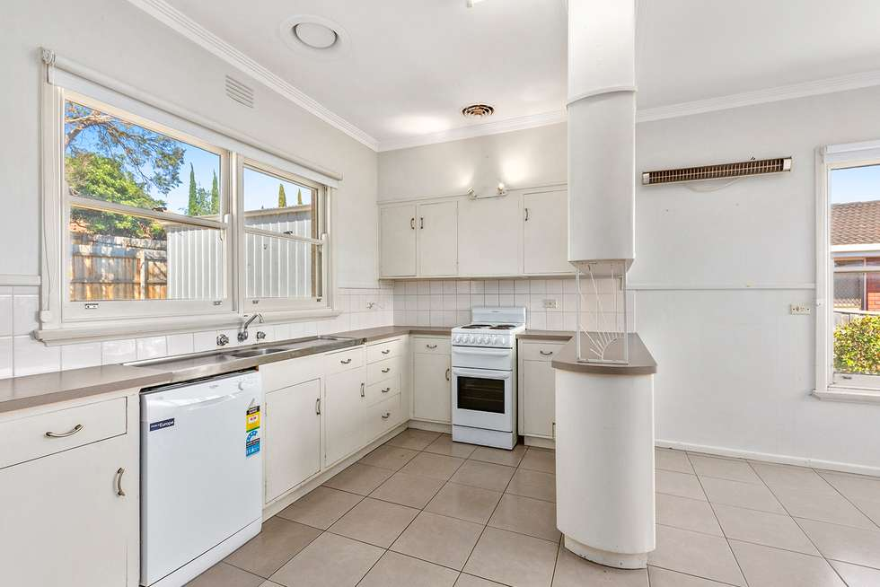 Fourth view of Homely house listing, 331 Roslyn Road, Highton VIC 3216