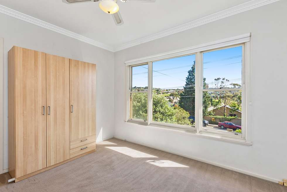 Fifth view of Homely house listing, 331 Roslyn Road, Highton VIC 3216