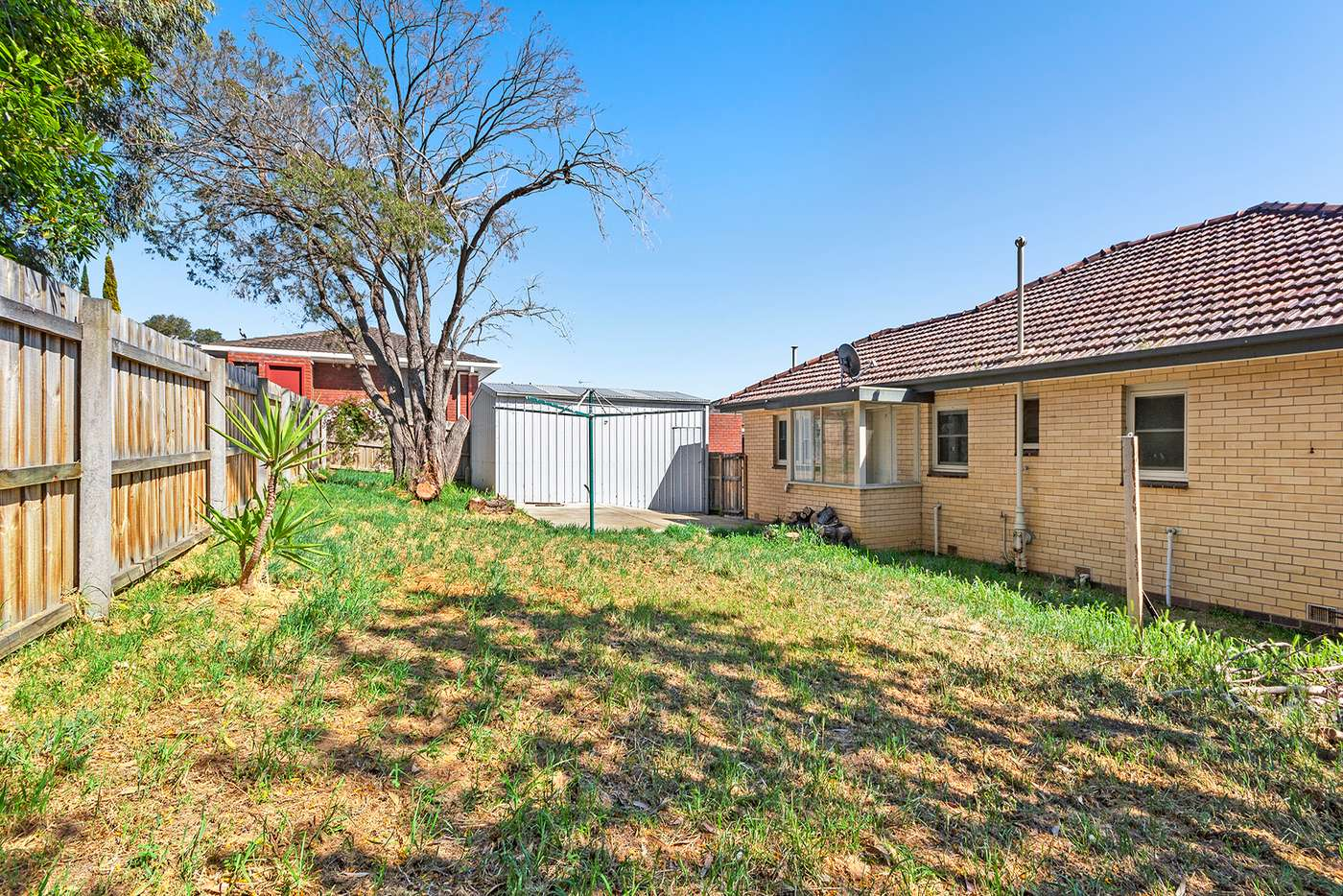 Seventh view of Homely house listing, 331 Roslyn Road, Highton VIC 3216