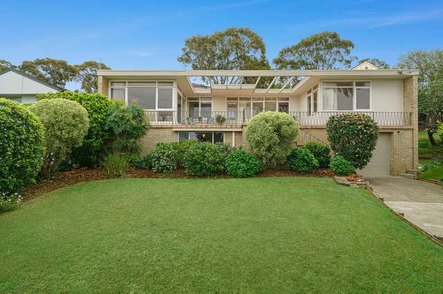 30 Government Road, Beacon Hill NSW 2100