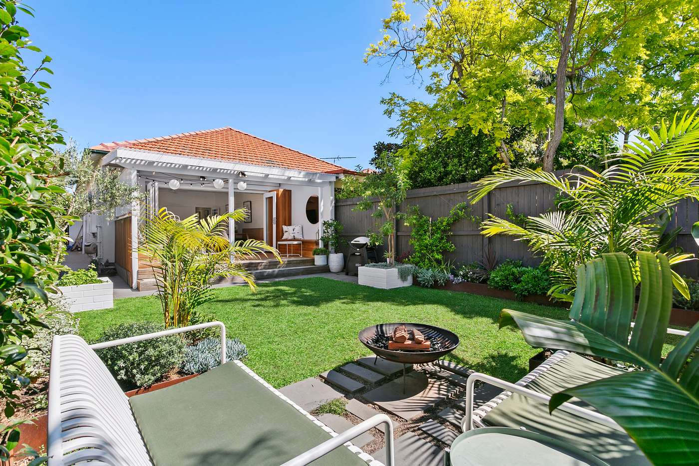 Main view of Homely house listing, 100 Gale Road, Maroubra NSW 2035
