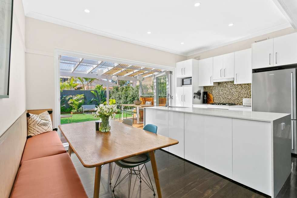 Third view of Homely house listing, 100 Gale Road, Maroubra NSW 2035