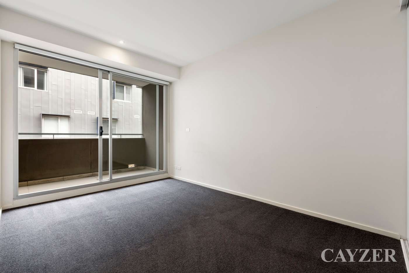 Fifth view of Homely apartment listing, 304/52 Dow Street, Port Melbourne VIC 3207