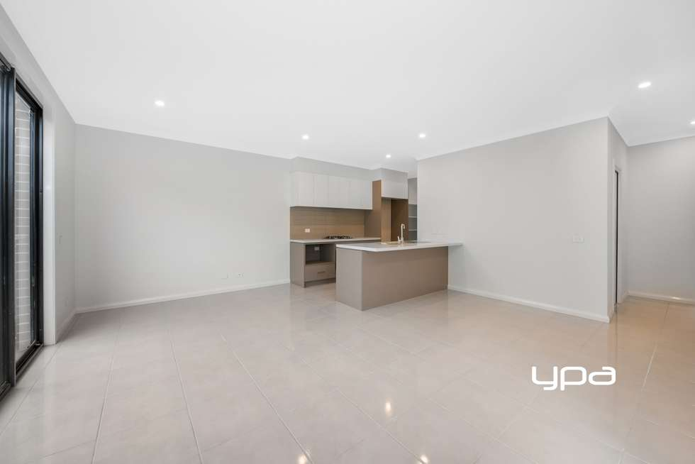 Second view of Homely townhouse listing, 2/110 Anderson Road, Sunbury VIC 3429