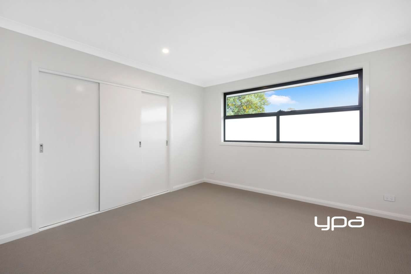 Seventh view of Homely townhouse listing, 2/110 Anderson Road, Sunbury VIC 3429