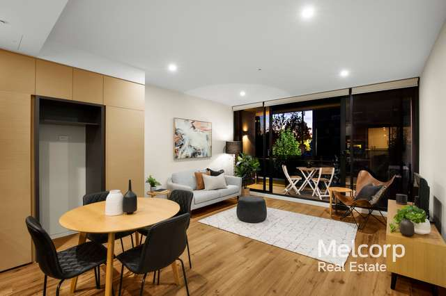 224/68 Leveson Street, North Melbourne VIC 3051