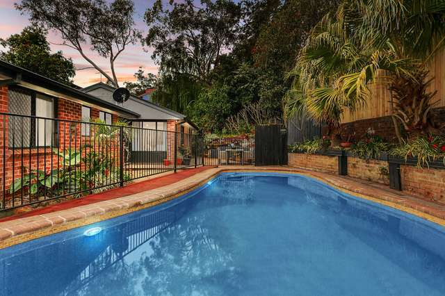 12 Gooraway Place, Berowra Heights NSW 2082