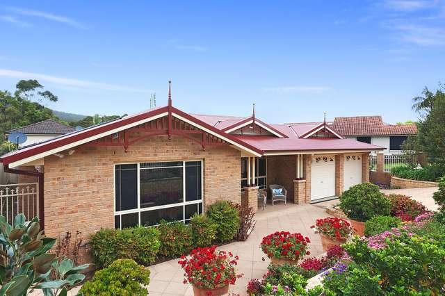 15 Bannister Drive, Erina NSW 2250