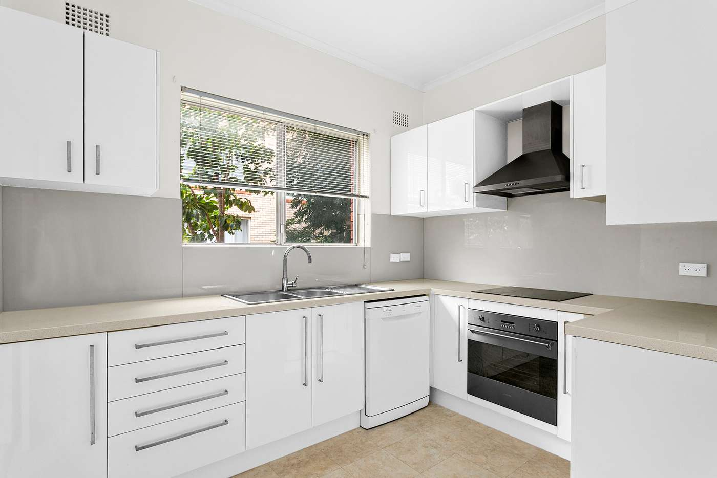 Main view of Homely apartment listing, 10/99-101 Alfred Street, Sans Souci NSW 2219