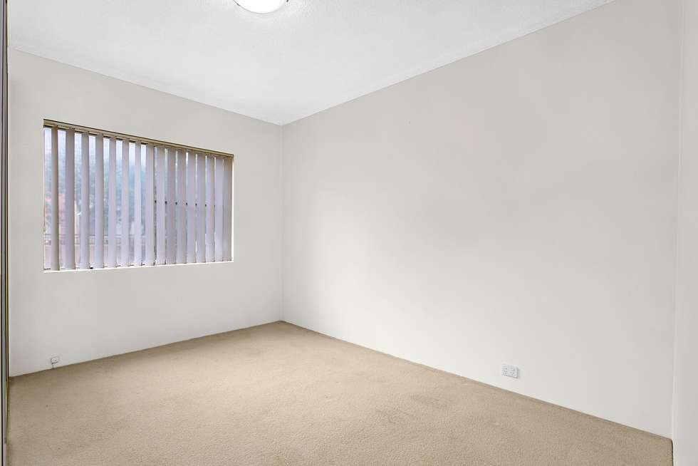 Fourth view of Homely apartment listing, 10/99-101 Alfred Street, Sans Souci NSW 2219