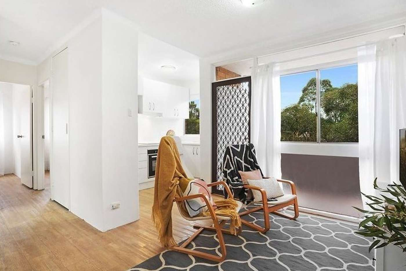 Main view of Homely apartment listing, 1/14 Maxim Street, West Ryde NSW 2114