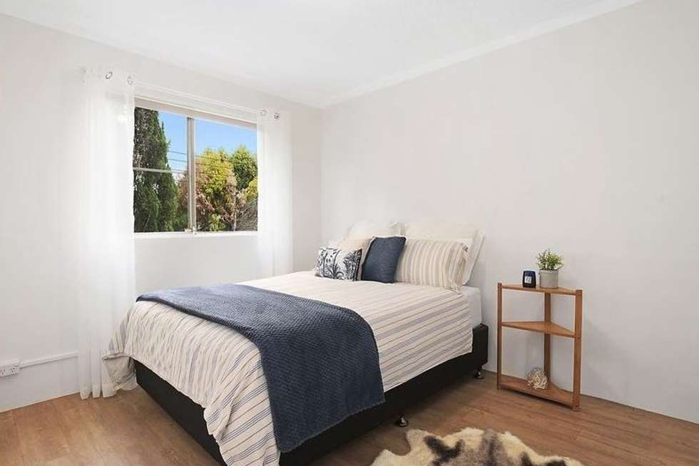 Second view of Homely apartment listing, 1/14 Maxim Street, West Ryde NSW 2114
