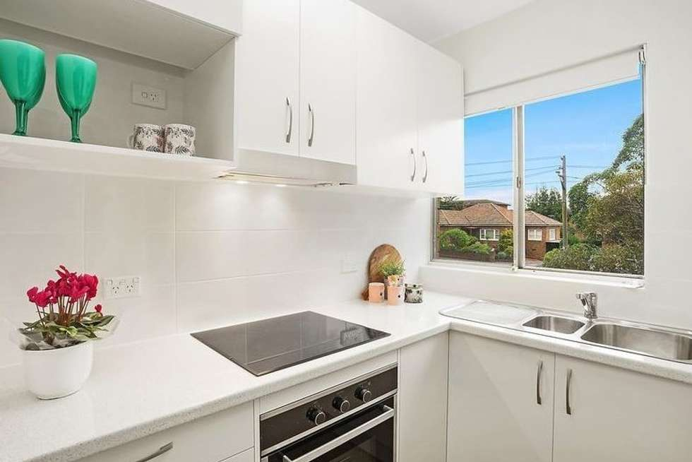 Third view of Homely apartment listing, 1/14 Maxim Street, West Ryde NSW 2114