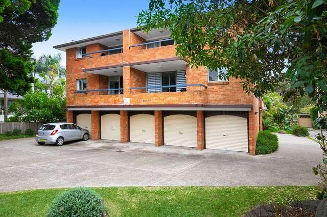 7/16 Richmond Avenue, Dee Why NSW 2099
