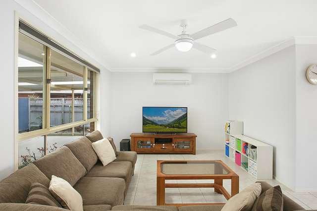 31A Reynolds Street, Old Toongabbie NSW 2146