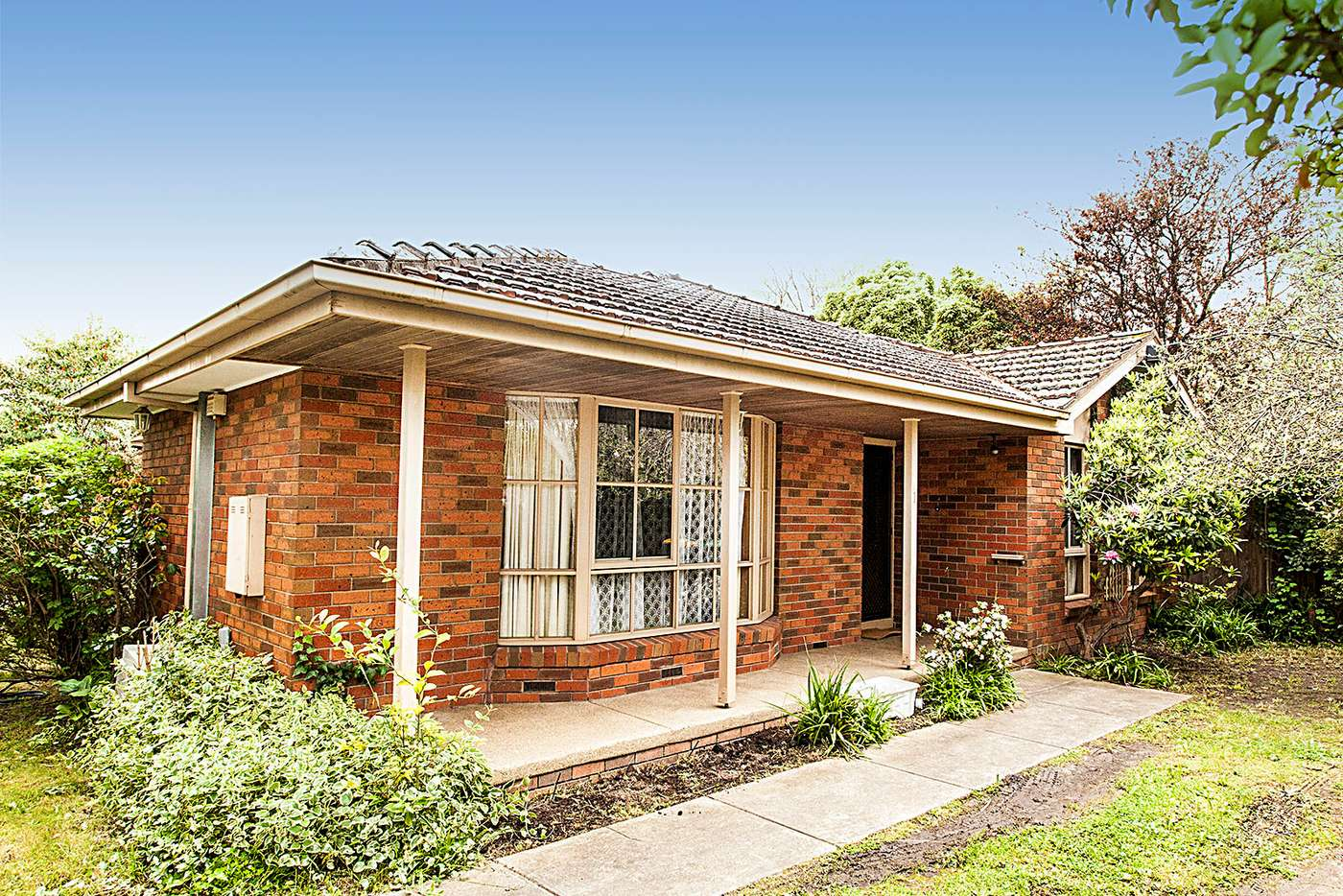 Main view of Homely unit listing, 1/35 Morden Court, Nunawading VIC 3131