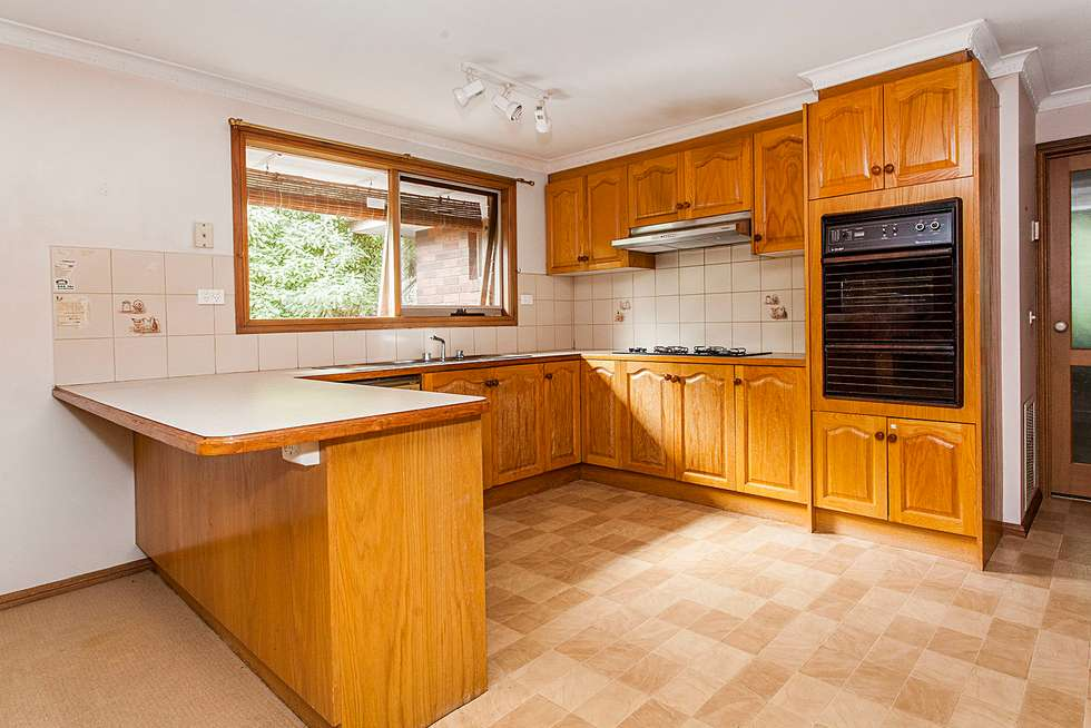 Third view of Homely unit listing, 1/35 Morden Court, Nunawading VIC 3131