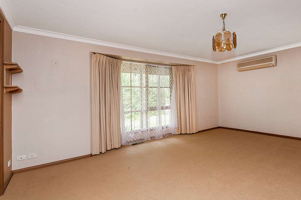 Fourth view of Homely unit listing, 1/35 Morden Court, Nunawading VIC 3131