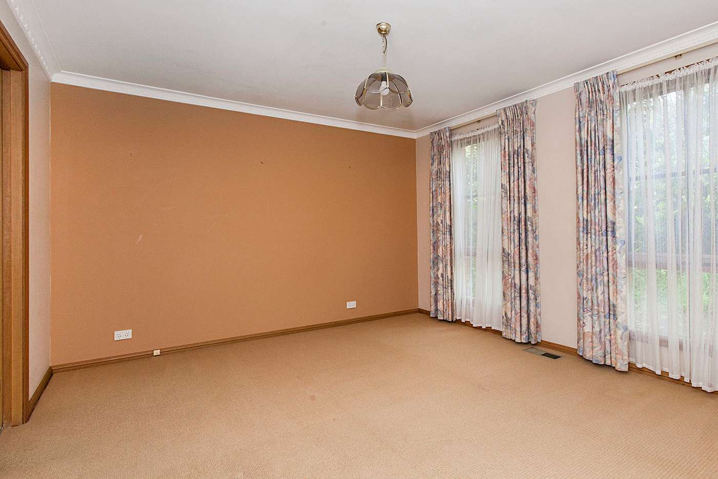 Fifth view of Homely unit listing, 1/35 Morden Court, Nunawading VIC 3131