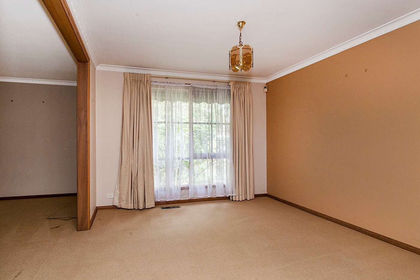 Sixth view of Homely unit listing, 1/35 Morden Court, Nunawading VIC 3131