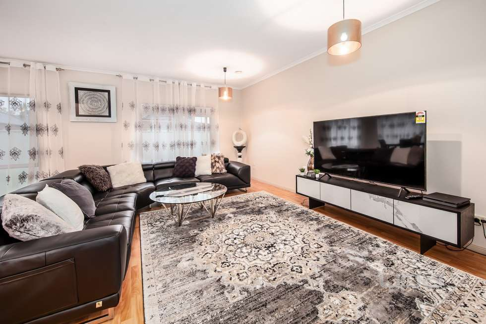 Third view of Homely house listing, 6 Hounslow Green, Caroline Springs VIC 3023