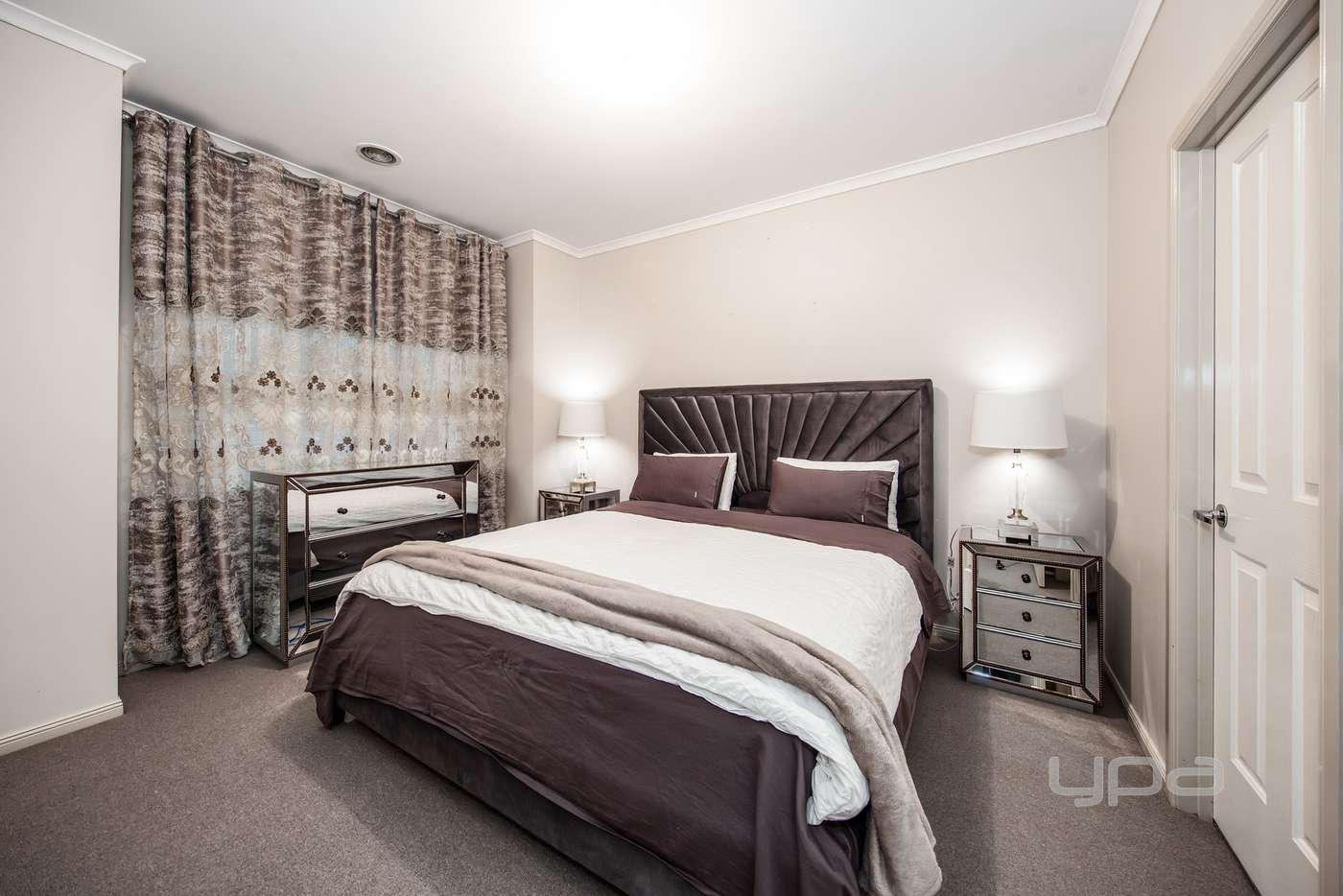 Fifth view of Homely house listing, 6 Hounslow Green, Caroline Springs VIC 3023