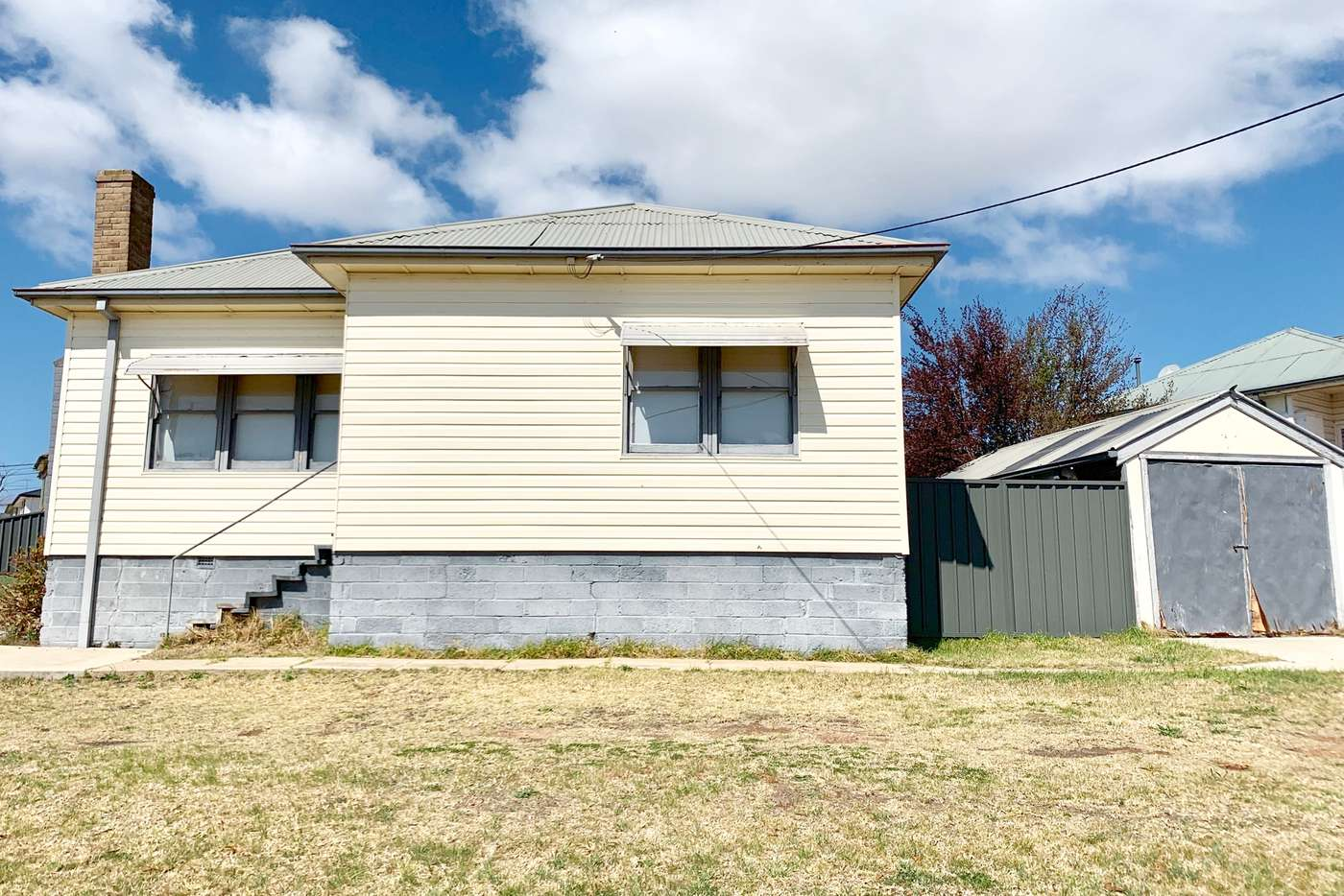 Main view of Homely house listing, 2 Hill Street, Goulburn NSW 2580