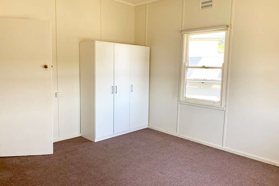 Second view of Homely house listing, 2 Hill Street, Goulburn NSW 2580