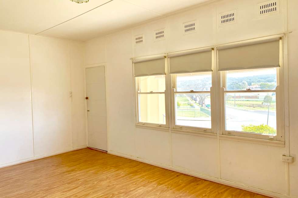 Third view of Homely house listing, 2 Hill Street, Goulburn NSW 2580