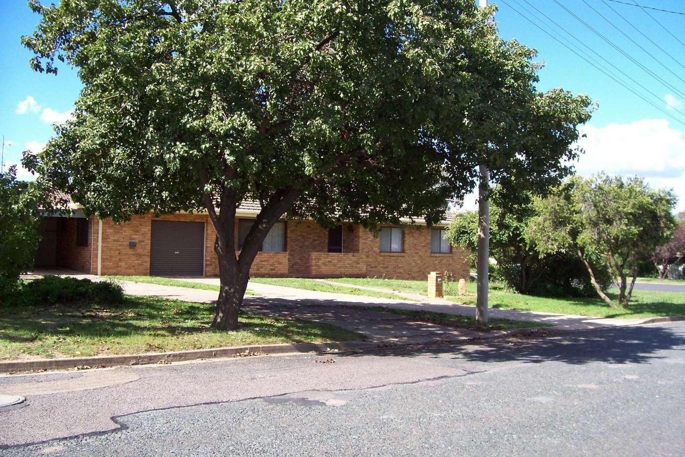 Main view of Homely house listing, 145 Mundy Street, Goulburn NSW 2580