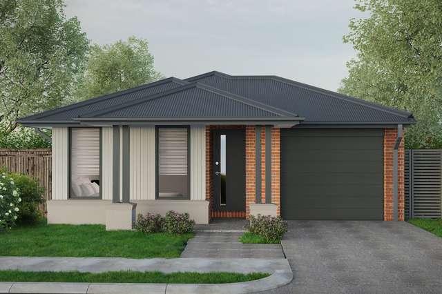 Cooinda Estate, Strathfieldsaye VIC 3551