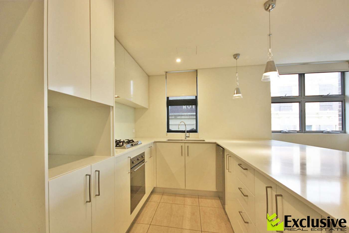Fifth view of Homely apartment listing, 7/2A Edward Street, Ryde NSW 2112