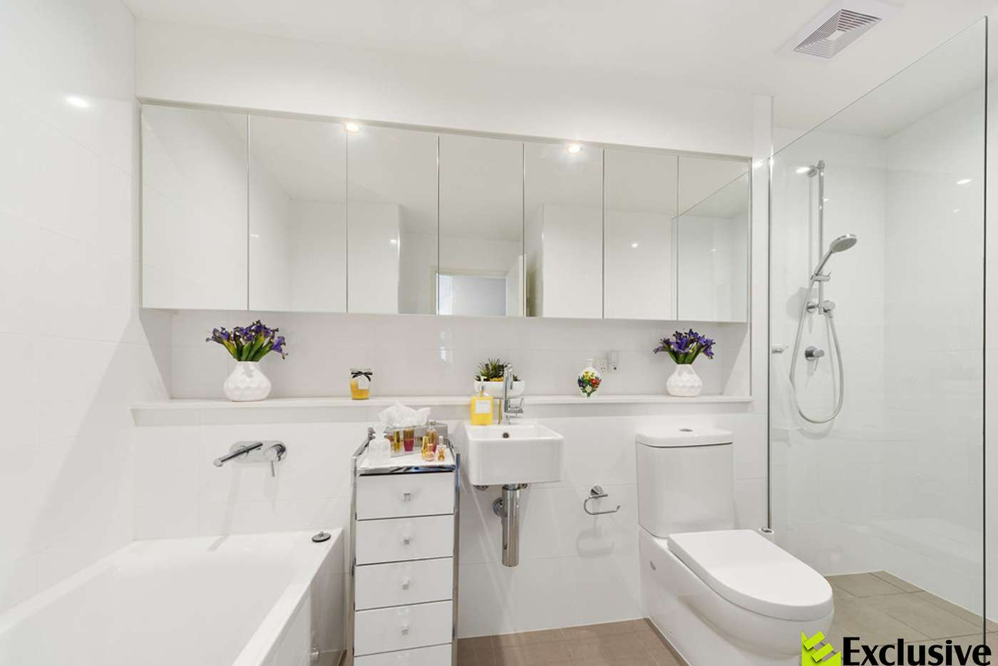 Sixth view of Homely apartment listing, 7/2A Edward Street, Ryde NSW 2112
