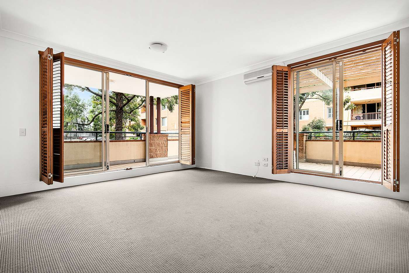 Main view of Homely unit listing, 3i/19-21 George Street, North Strathfield NSW 2137