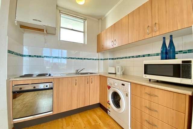 610/34 Wentworth Street, Glebe NSW 2037