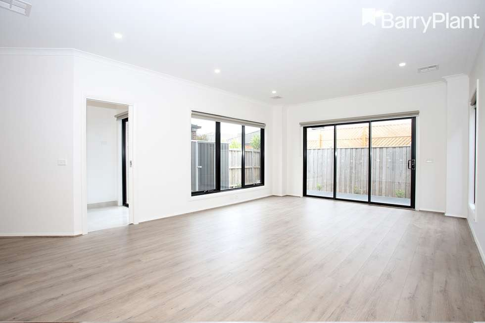 Third view of Homely house listing, 9 Maggie Street, Cranbourne East VIC 3977