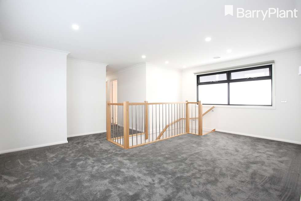 Fourth view of Homely house listing, 9 Maggie Street, Cranbourne East VIC 3977