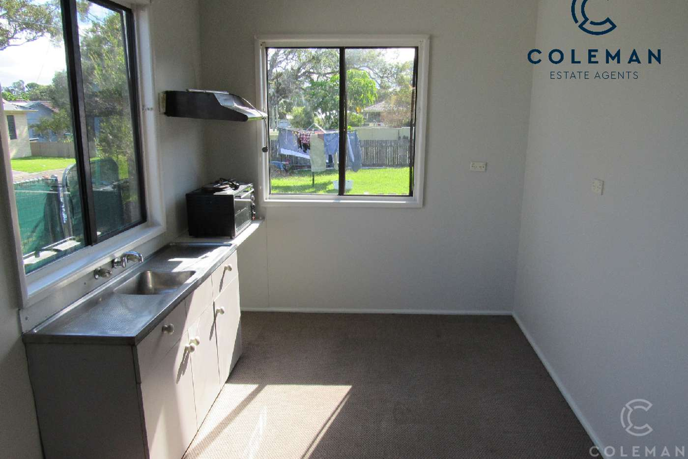 Main view of Homely unit listing, 22A Mary Street, Gorokan NSW 2263
