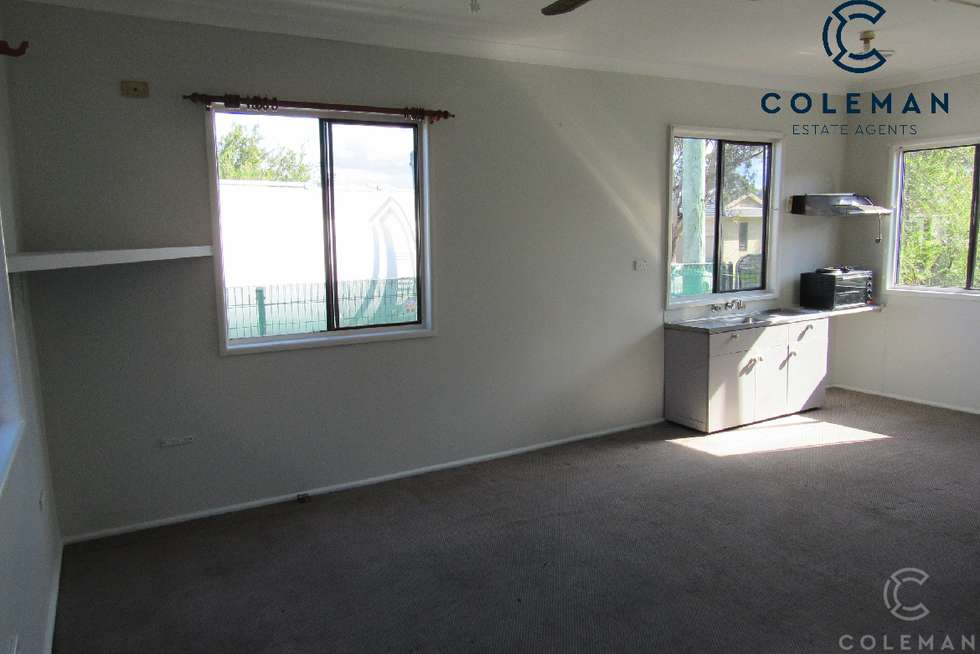 Third view of Homely unit listing, 22A Mary Street, Gorokan NSW 2263