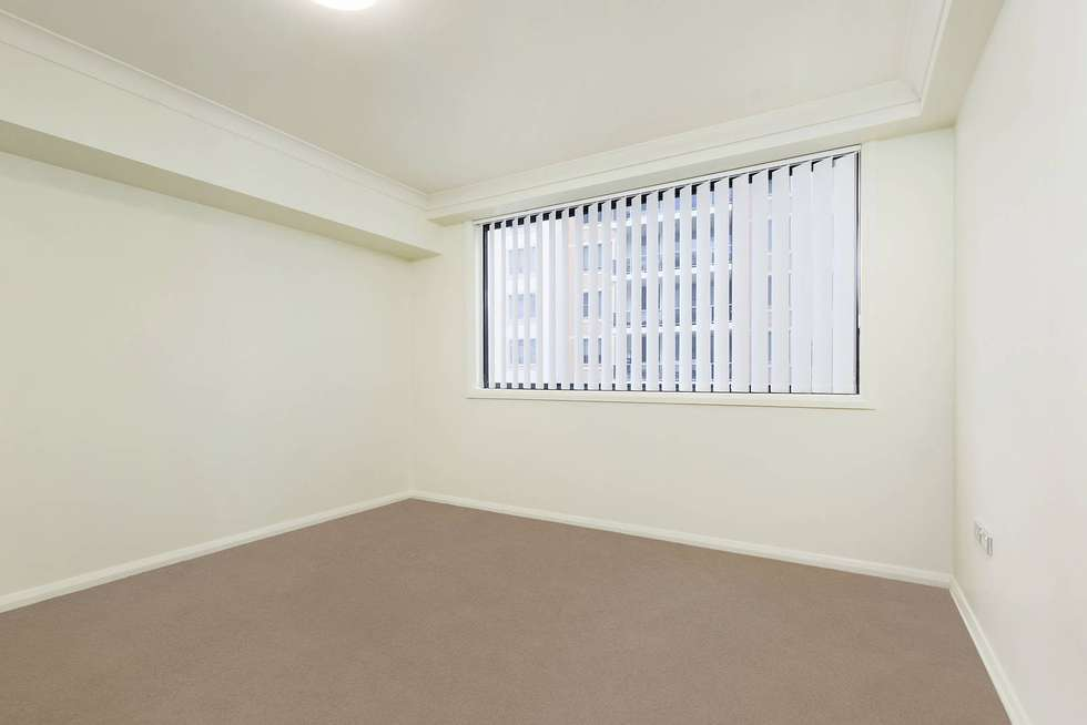 Fifth view of Homely unit listing, 405/3-11 Orara Street, Waitara NSW 2077