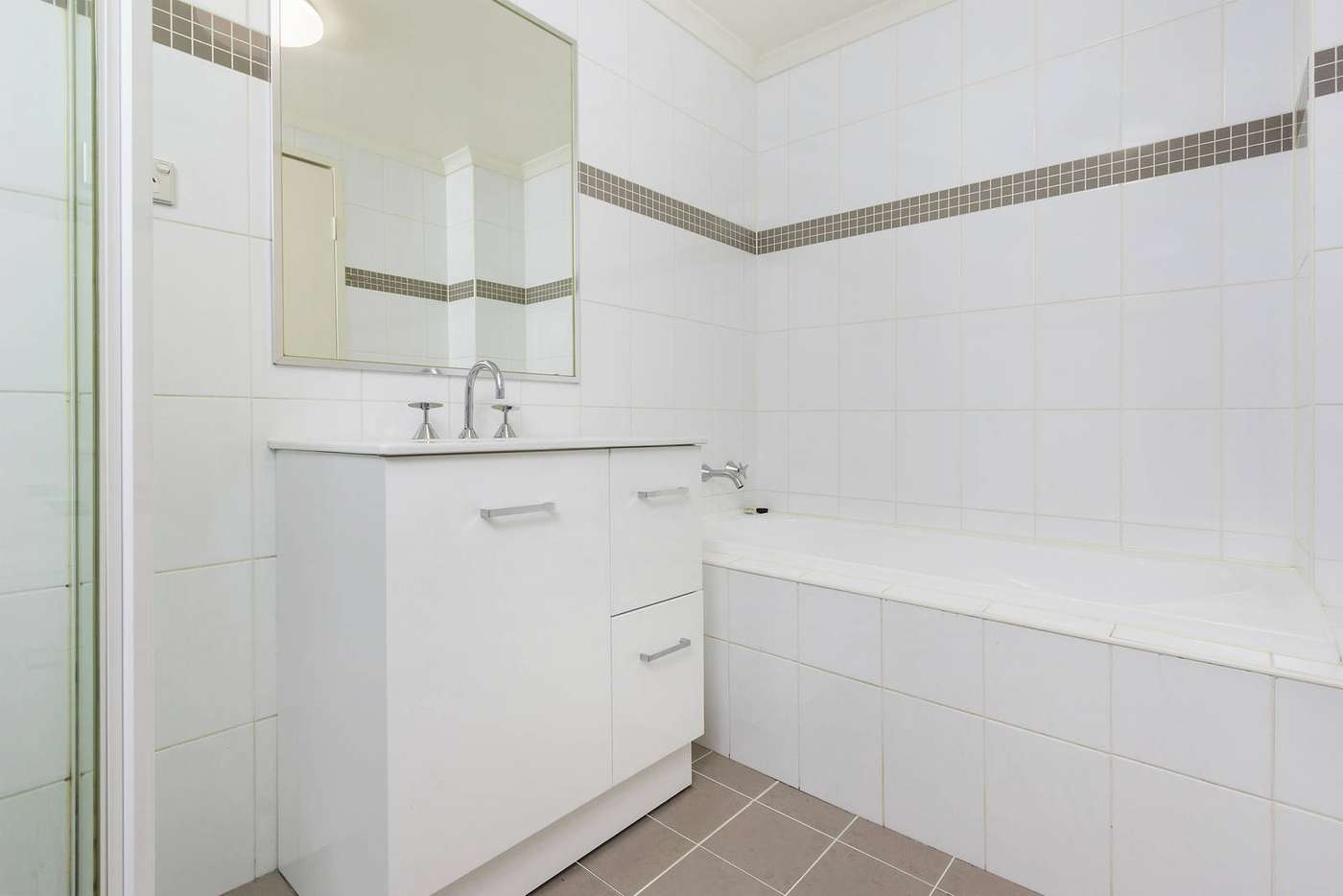 Sixth view of Homely unit listing, 405/3-11 Orara Street, Waitara NSW 2077