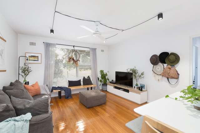 17/53 Caronia Avenue, Woolooware NSW 2230