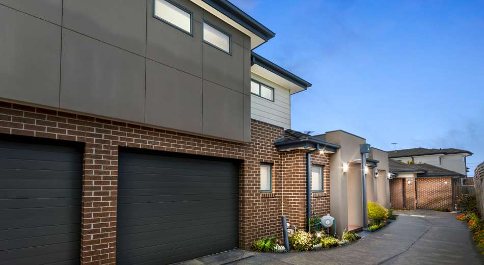 2/50 Lane Crescent, Reservoir VIC 3073