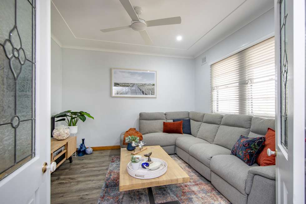 Fourth view of Homely house listing, 102 St James Road, New Lambton NSW 2305