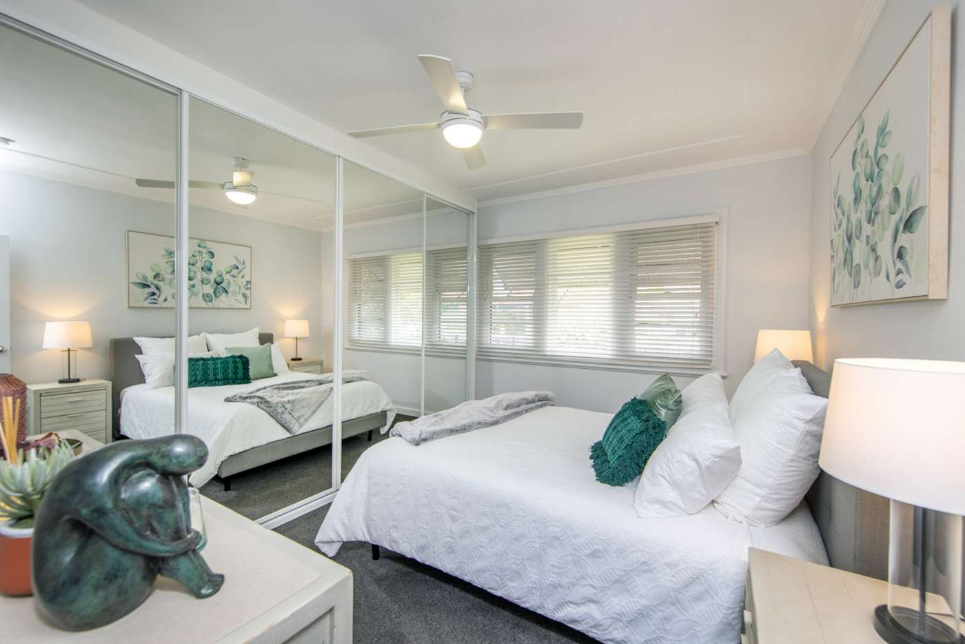 Sixth view of Homely house listing, 102 St James Road, New Lambton NSW 2305